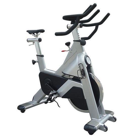 Magnetic Spin Bike Spin Bikes Bike Biking Workout