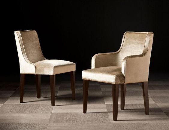 Italian Design Chairs : chairs luxury side chairs italian designer chair dining arm chair ...
