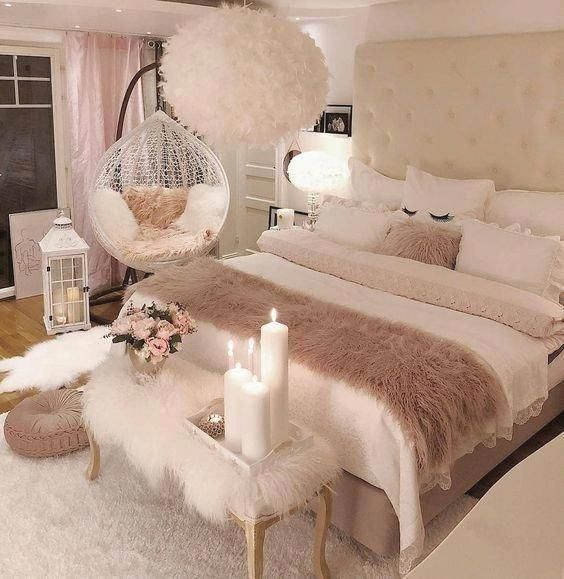 Pin On Teen Girl Bedrooms Ideas