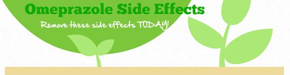 http://www.omeprazolesideeffects.com/page/2/ omeprazole side effects Information regarding Omeprazole side effects and also different cures.