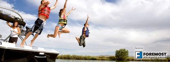 Boat and Jet Ski Insurance Experts in Tucson Serving all of Arizona 520-901-7010