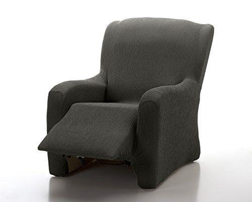 textilhome housse fauteuil relax