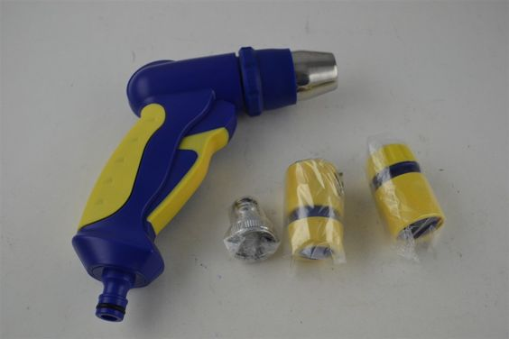Pin On Hose Nozzles And Wands 181015