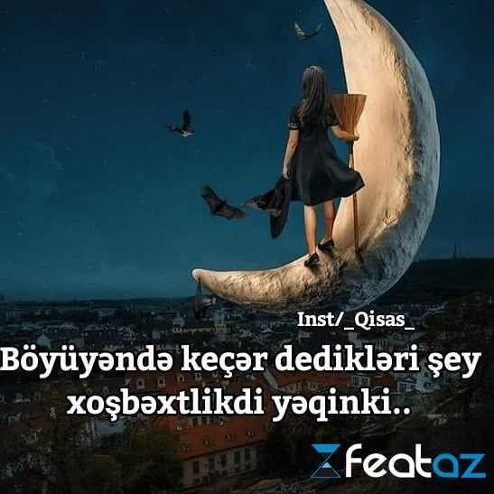 Qisas Yazili Səkilləri 2018 76 Movie Posters Movies Poster