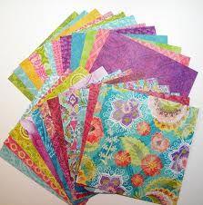 scrapbook paper stash - Google Search - via http://bit.ly/epinner