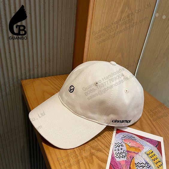 Pin On Washed Cotton Dad Baseball Cap1