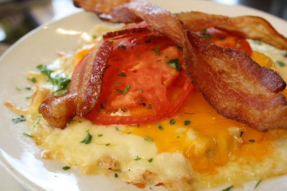 explore paradise cafe s lynn s paradise and more hot brown paradise ...