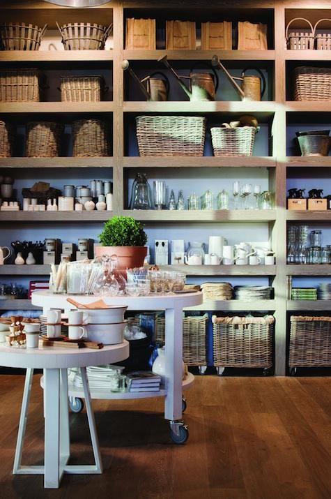 Restaurant Visit Capital Kitchen In Melbourne Restaurant Tables And Shops