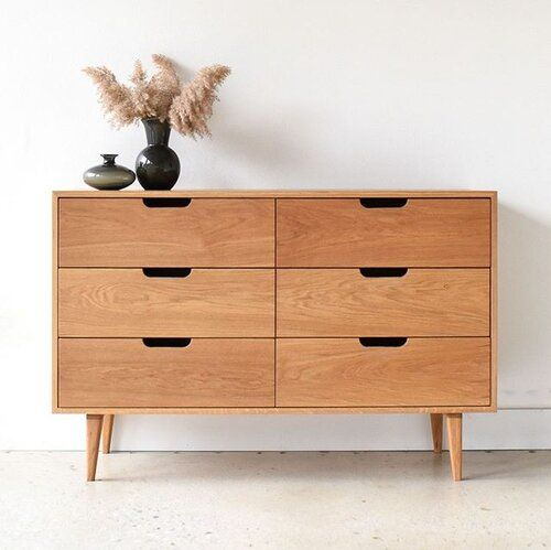 Excited To Share This New Scandinavian Inspired Dresser What Do You Think Of The New Design George In 2020 Reclaimed Wood Furniture Barnwood Furniture Wood Furniture