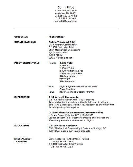 military flight officer resume sample   http   resumesdesign com    military flight officer resume sample   http   resumesdesign com military flight officer resume sample