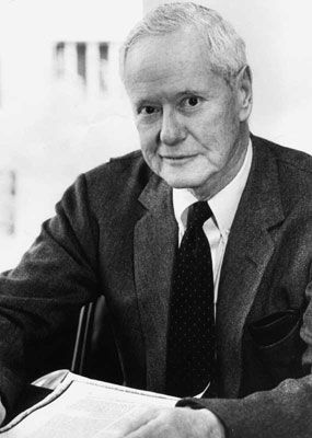 Robert King Merton, sociologue                http://www.serendipite-strategique.com/generalite/definition.html