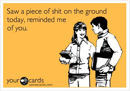 :) hahahhaha: Giggle, E Card, My Life, Funny Stuff, So True, Thought, Funny Ecard