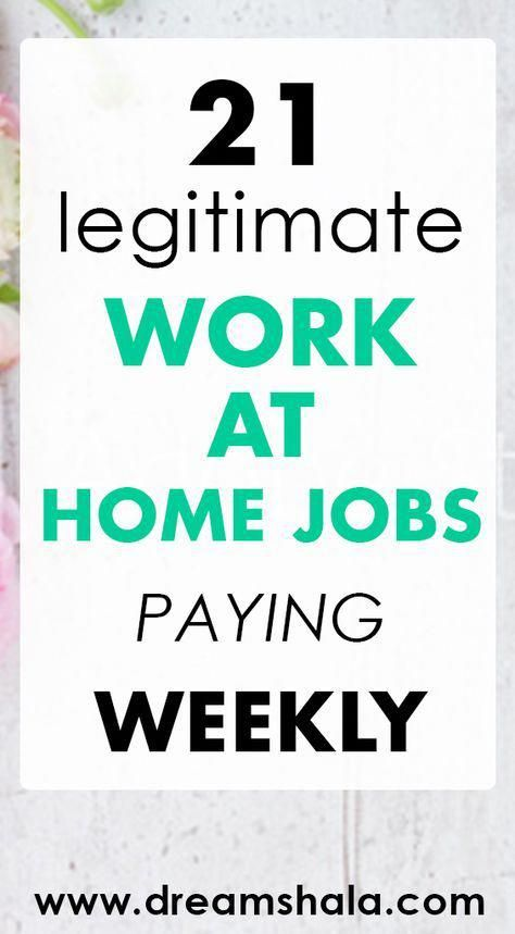 Work From Home Jobs Amazon Canada Work From Home Jobs Home Jobs Working From Home