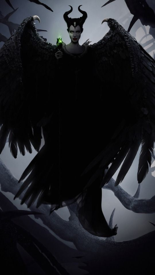 Pin By Zuzanna Niwinska On Maleficent Maleficent Art Disney Maleficent Maleficent