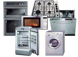 The Best Online Shopping Deals In India Appliance Repair Service Appliance Repair Home Appliances