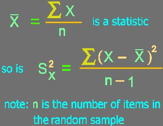 stratified random sampling in thesis