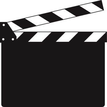 soiree cinema  3e7d26ec325bec19d71eeb306e85c005