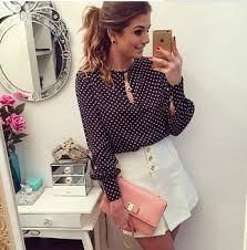 blusas femininas 2014 - Pesquisa Google