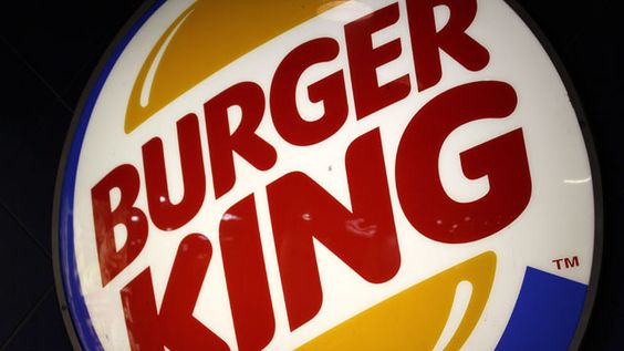 Free Satisfries At Burger King This Weekend Local News Home