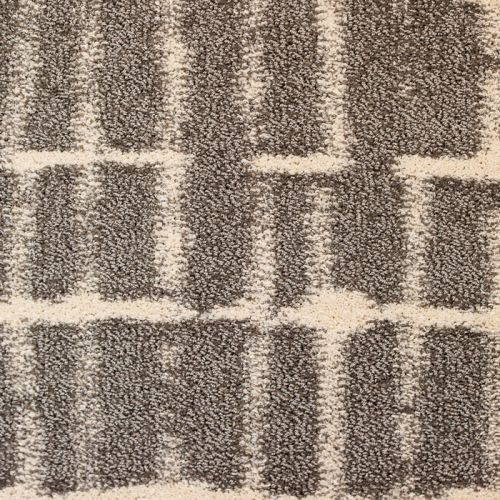Banth 32839 In 2020 Beautiful Carpet Carpet Flooring