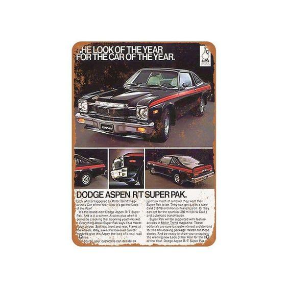 1975 Buick Buick Century Buick Cars Buick