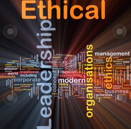 This is an interesting paper that explores the widespread impact of ethical leadership. Primarily, the research shows ethical leadership does matter within organizations, and ethical leaders can have a positive influence on others to behave ethically. In one of the final parts of the paper, the authors provide several key, practical, take home messages. Read it: http://www.bus.umich.edu/RLI/Mayer%20et%20al%20%28AMJ%202012%29.pdf (7615)
