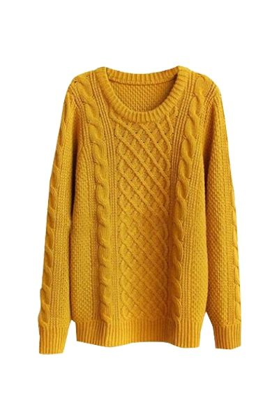 Find the latest and trendy styles of yellow sweater - women's mustard yellow sweater and cardigan at ZAFUL. We are pleased you with the latest fashion trends yellow sweater. High quality with fast shipping. Color Block Hooded Knitted Sweater - Yellow L. Buy 1 Get 10% Off Buy 2 Get 20% Off Buy 3 Get 30% Off Buy 1 Get 10% Off.