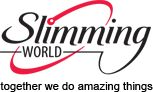 with USA obesity rates soaring, there really was never a better time for the UKs largest slimming organisation to lend a hand. you will never get bored with the amount of amazing free food.. NO weighing and NO measuring, just a good healthy lifestyle!