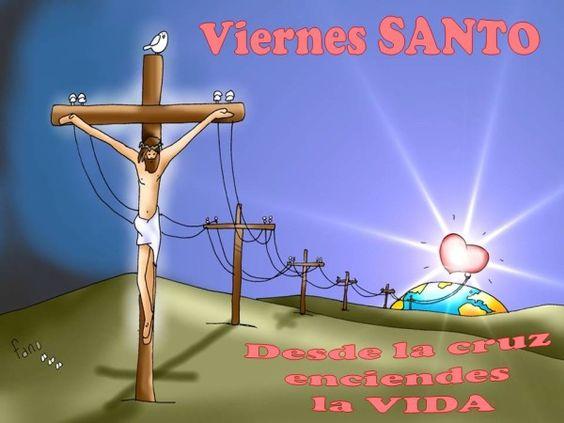 imagenes-para-facebook-viernes-santo-3