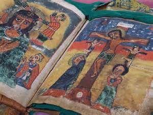 arqueologia etiopia - Resultados Yahoo Search de la búsqueda de imágenes