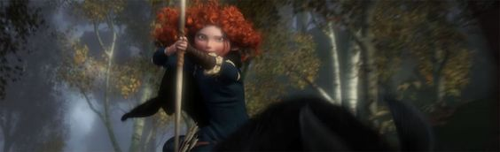This looks great!   http://disney.go.com/brave/#/video