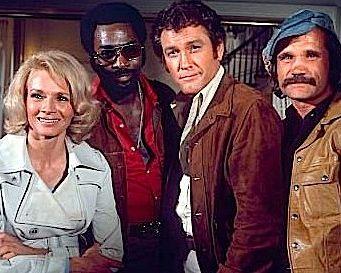 Police Woman: Movies Tv Music, 70S Tv, Series Actors, 1970S Television, Television Police, Series Police, Television Memories, Pistolen Police Woman, 1960S 1970S
