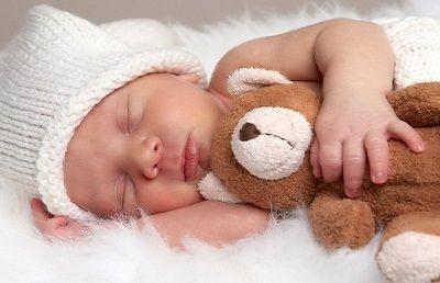 Dicas Indispensáveis ao Planejar o Quarto do Bebê #segurança #bebe #doit #diy #arquitetando #followus #sdv #criança #felicidade