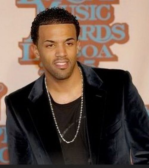 Admirable Black Men Hairstyles Men39S Hairstyle And Black Men On Pinterest Short Hairstyles Gunalazisus