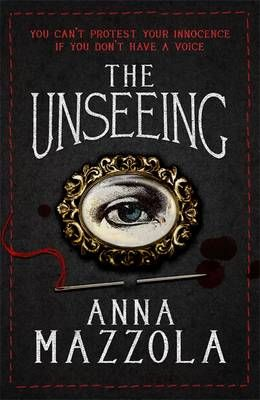 The Unseeing (Jun):