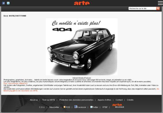 http://www.arte.tv/errors/static/404.html