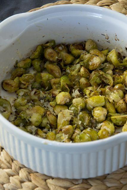 http://www.brendakookt.nl/2013/01/31/26x-groente-3-geroosterde-spruitjes/