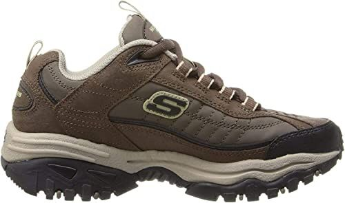 Pin on skechers shoes for men