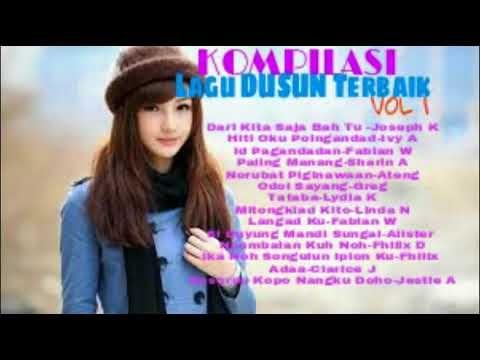lagu dusun terbaru mp3 free download