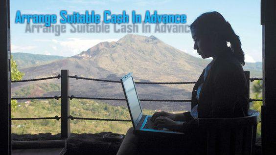 Payday loans in san jose california image 6