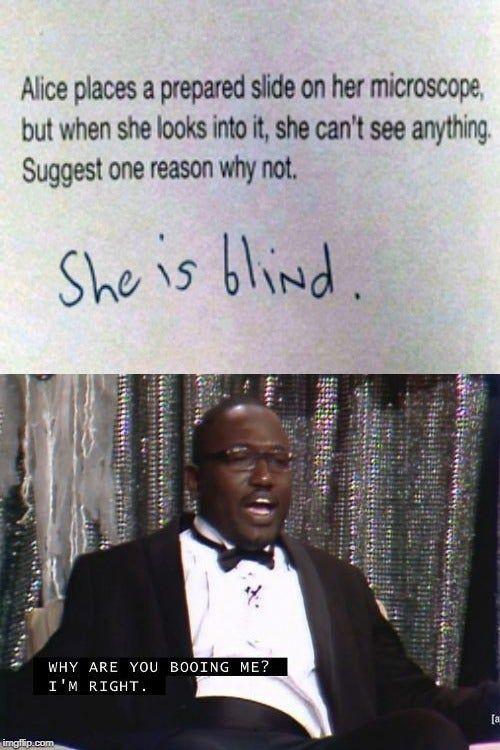 Oof Red Memes Really Funny Memes Dark Humour Memes Anti Jokes