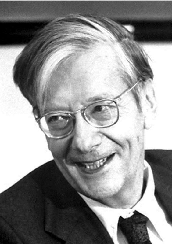 "1981 - Nicolaas Bloembergen - Born Dordrecht, the Netherlands - Affiliation: Harvard University, Cambridge, MA, USA - ""for their contribution to the development of laser spectroscopy"" - Field: optical physics, quantum electrodynamics. Source nobelprize.org"