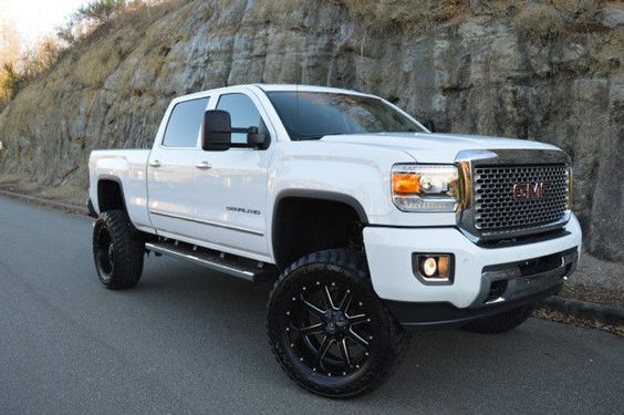 2015 chevy 2500 hd crew cab diesel for autos post. Black Bedroom Furniture Sets. Home Design Ideas