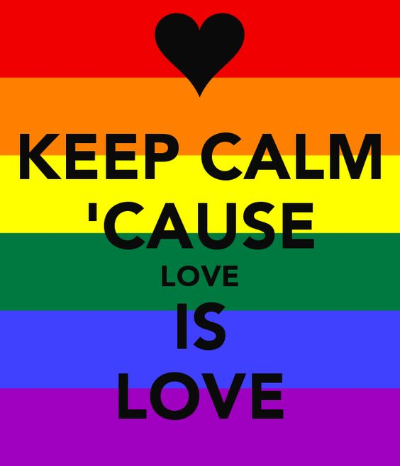 Gay Pride Wallpapers ClipArt Best Everyone has rights