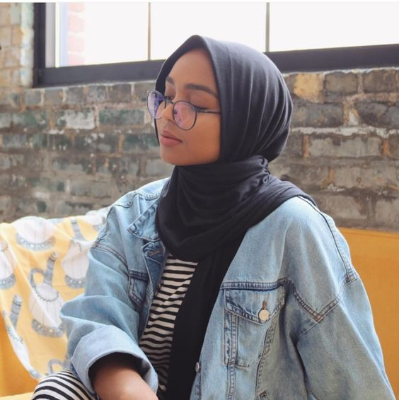 Tips For Taking Care Of Your Hair When You Wear a Hijab