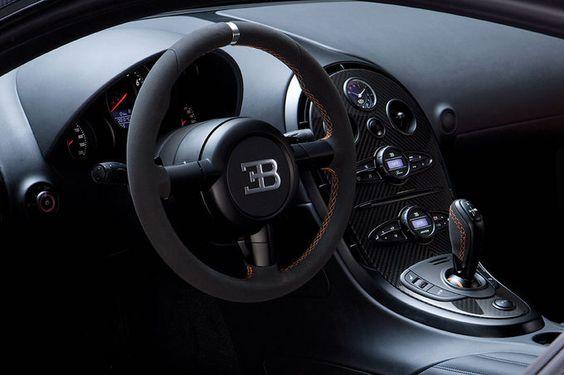 bugatti chiron 2016 ps w16 motor und 2 85 mio teuer news turismo. Black Bedroom Furniture Sets. Home Design Ideas