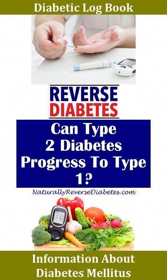 dieta de diabetes tipo 2 ada