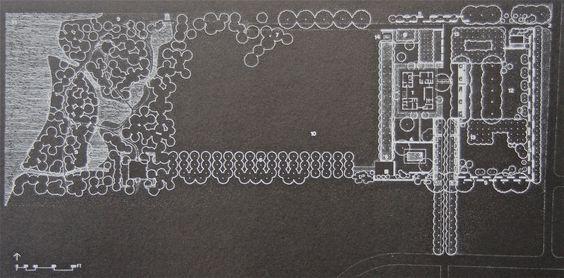 Got the Grid Going - Donald Pell Gardens