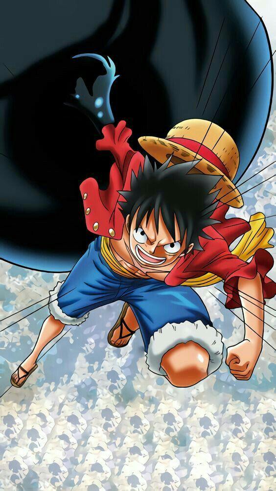 Pin By Didipiresbg On Fond D Ecran Telephone In 2020 One Piece Manga One Piece Luffy Top Anime Series