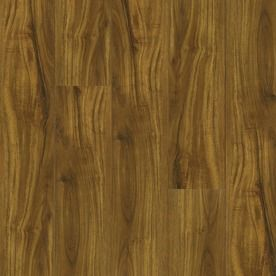 Acacia Wood Planks And Planks On Pinterest